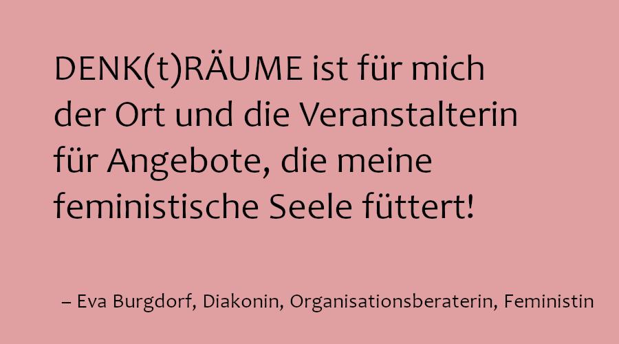 Zitat_Burgdorf