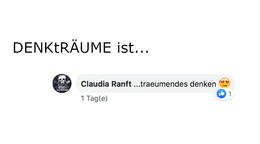 Zitat_ClaudiaRanft