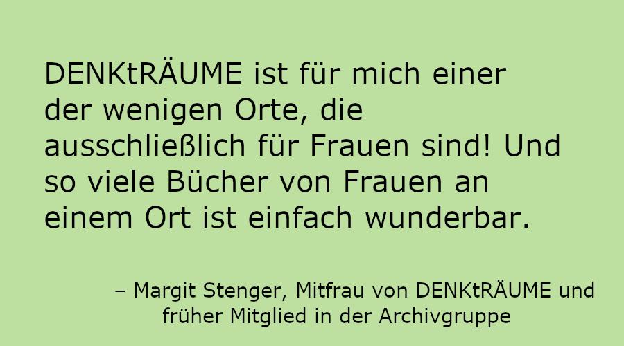 Zitat_Margit
