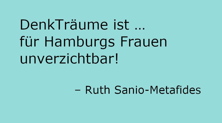 Zitat_RuthSanio-Metafides