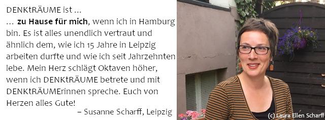 Zitat_Susanne