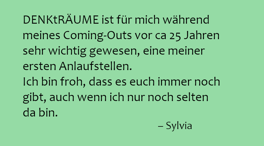 Zitat_Sylvia_2