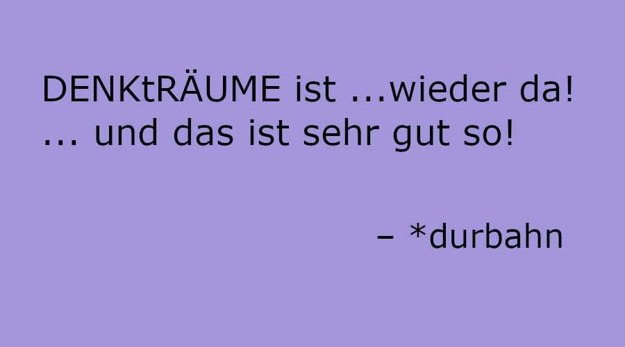 Zitat_durbahn