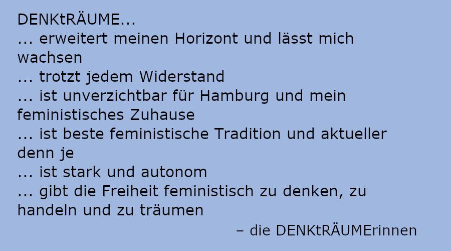 Zitate_Team2